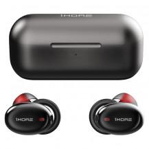 1More True Wireless ANC In-Ear Headphones - Black