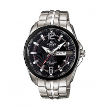 Casio Edifice Men's Watch - EF-131D-1A1VDF