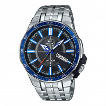 Casio Edifice Watch - EFR-106D-1AV2DF