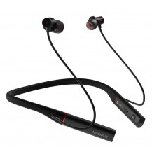 1More Dual Driver ANC Pro Wireless In-Ear Headphones - Black