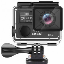 Eken H6S 4K HD Wi-Fi Sports Action Camera