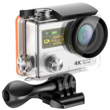 Eken H8R 4K Ultra HD Action Camera