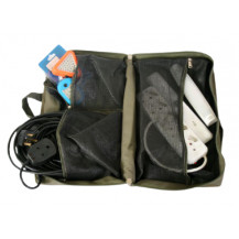 Tentco Electrical Bag
