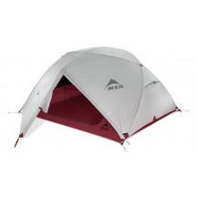 MSR Elixir 3 Grey Tent