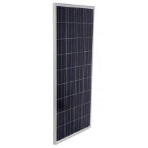 Ellies Solar Panel - 140W