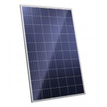 Ellies Solar Panel - 270W
