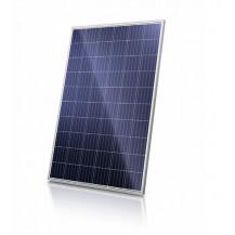 Ellies 275W Solar Panel