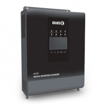 Ellies Inverter/ Charger - 3000VA/ 48VDC