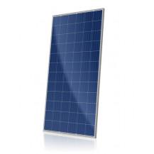 Ellies Solar Panel - 330W