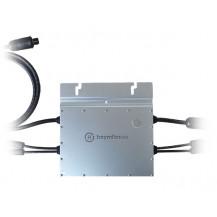 Ellies AC Hoymiles Grid Tie Micro-Inverter - 600W