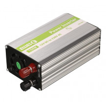 Ellies 150W Sinewave Inverter - 12V DC to 230V AC, 50Hz