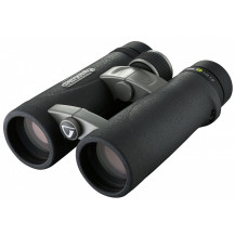 Vanguard Endeavor ED II 8x42 W-Proof Roof-Prism Binoculars