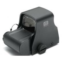 EoTech XPS2-OGR Weapon Sight - Green