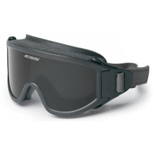 ESS Striker Flight Deck Ballistic Goggles - Grey