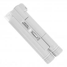 Essentials Illuminated Microscope - 100x