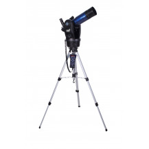 Meade Telescope ETX80 Observer