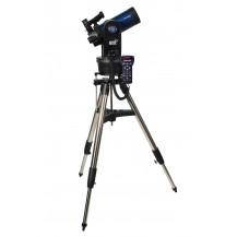 Meade Telescope ETX90 Observer