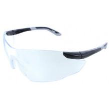 Evolution Hunter Sport Sunglasses - Clear