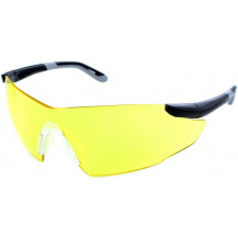 Evolution Hunter Sport Sunglasses - Yellow