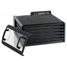 Excalibur Dehydrator - 5 Trays, Digital Controller