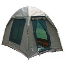 Tentco Explorer Safari Bow Tent