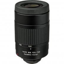 Leica Televid 25-50x WW ASPH Zoom Eyepiece