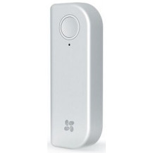 Ezviz Wireless Open-Close Detector