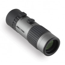 Brunton Echo Zoom 10-30x31mm Monocular