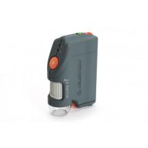 Celestron Micro FI WiFi Microscope