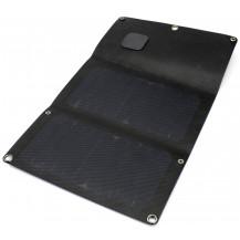 Powertraveller Falcon 12E Solar Panel