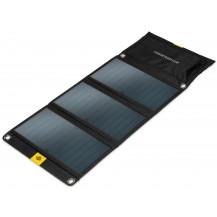 Powertraveller Falcon 21 Solar Panel