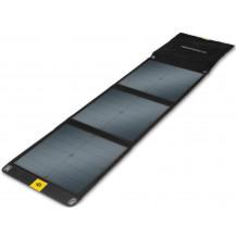 Powertraveller Falcon 40 Solar Panel