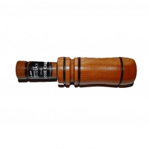 Faulks Game Call Goose Deluxe (Ch-44)