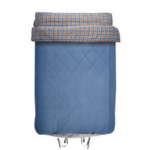 Oztrail Outback Queen Comforter