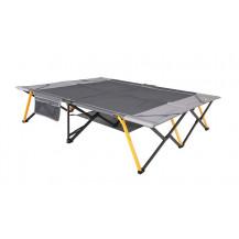 Oztrial Easy Fold Queen Stretcher (250kg)