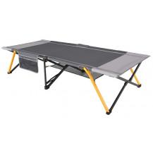 Oztrail Easy Fold Single Stretcher 150kg