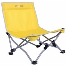 Oztrail Beach Chair Reclining