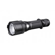 Fenix Flashlight FD41