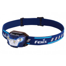 Fenix HL26R Rechargable Headlamp