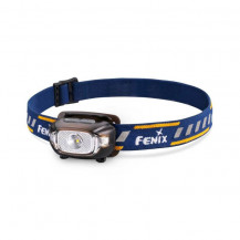 Fenix HL15 Headlamp - 200 Lumens