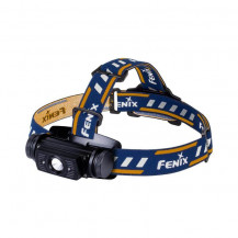 Fenix HL60R XM-L2 T6 Neutral White LED Headlamp