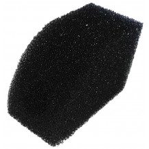 Replacement Foam For Dophin P-3500 Submersible Filter Pump
