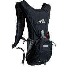 First Ascent Aqueous II 2L Hydration Pack