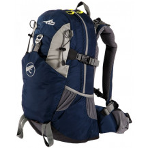 First Ascent Atlas Hiking Backpack