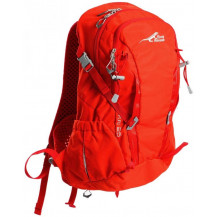 First Ascent Flint Backpack