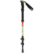 First Ascent Hydrax Trekking Pole