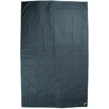 First Ascent Lightweight Ground Sheet