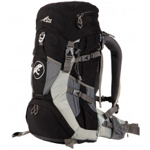 First Ascent Neptune II Hiking Backpack