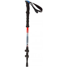 First Ascent Sherpa Trekking Pole