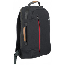 First Ascent Shift Backpack